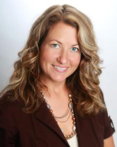 Sheena Dunn North Idaho Real Estate Realtor