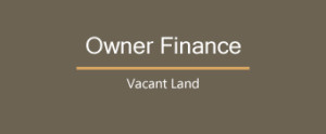 Owner_finance copy