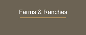 farm_ranch