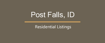 post_falls