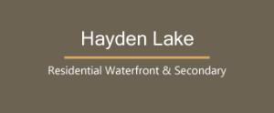 hayden_res_water