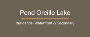 pendoreille_lake_res_water